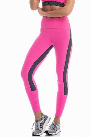 Legging Vivame Pink