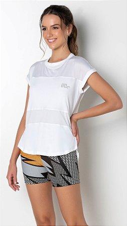T-Shirt Zero Acucar City