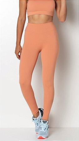 Legging Zero Acucar Comfy