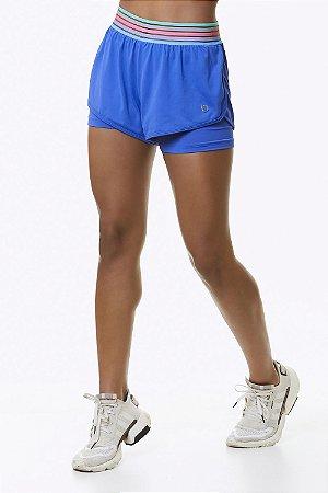 Shorts BRO Serena