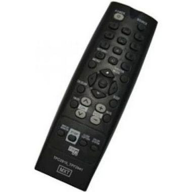 CR C 01120 TV PHILCO C/ FM TPC2910/TPF2941