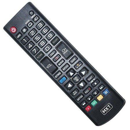 CR C 01291 TV SMART 3D_FUTEBOL LG AKB73975709PS