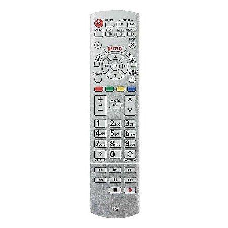 CR C01348 TV LED PANASONIC N2QAYB001010