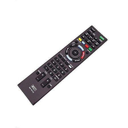 CR C01350 TV LED SONY TV RM-YD102