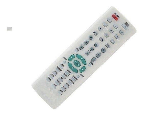 CR C 0799 DVD BRITANI D3000