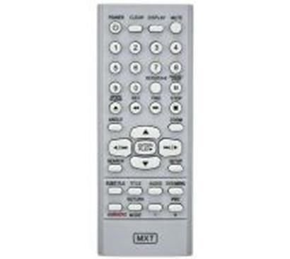 CR C 01038 DVD LENOX