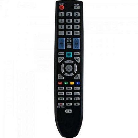 CR C 01152 SAMSUNG TV LCD BN59-01011A