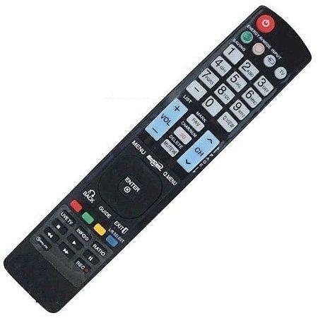 CR C 01168 LG LCD AKB72914245