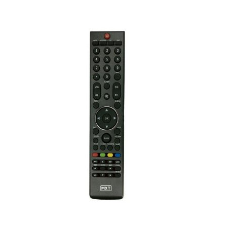CR C01311 CR TV LED H-BUSTER HBTV-32L05HD / HBTV-42L05FD