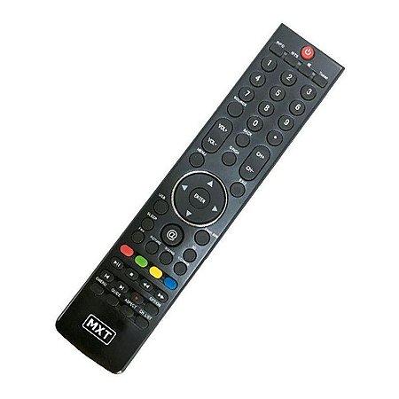 CR C 01290 TV LED PHILCO SMART PLASMA 3D PH51C20PSG