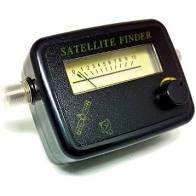 LOCALIZADOR DE SATELITES ANALOGICO 950-2050MHZ SF-95