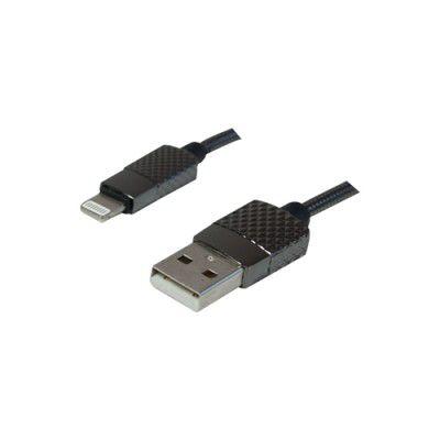 CABO DE DADOS USB-MOD.XC-CD-13 MARCA: X-CELL