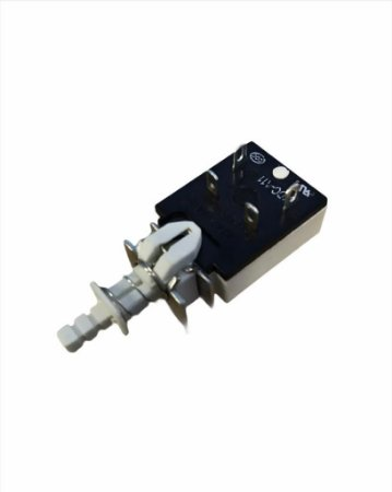 CHAVE POWER LIGA/DESL KDC-A11 8A/128A 250V