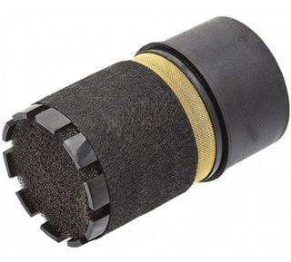 CAPSULA P/ MICROFONE 600R CD-78 600OHMS PROF.