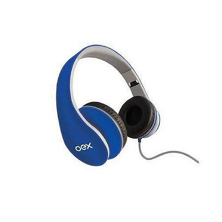 HEADSET SENSE OEX COM MIC P2 HP100AZ