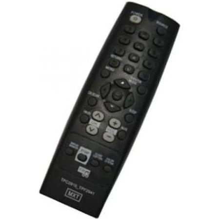 CR C 01120 TV PHILCO COM FM TPC2910/TPF2941