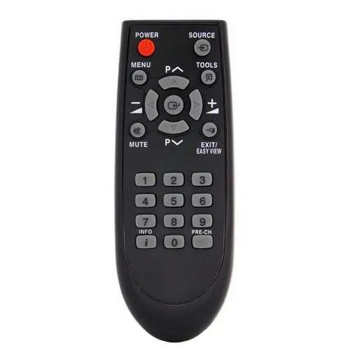 CR C01190 SAMSUNG LCD BN59-00960A