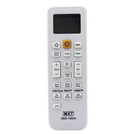 CR C 01300 AR CONDICIONADO SAMSUNG DB93-13553A