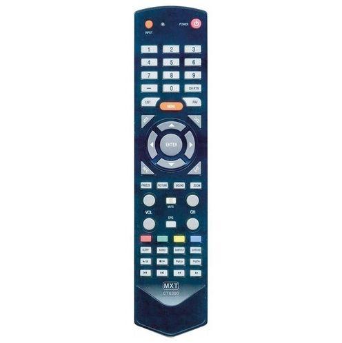CR C 01271 TV LED STI-SEMP TOSHIBA CT-6390