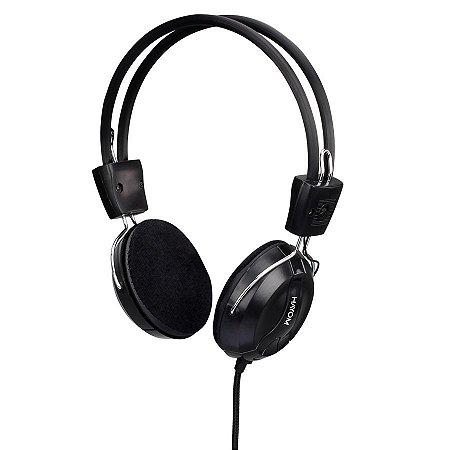 HEADSET OFFICE - HF2210