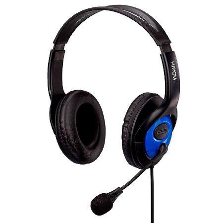 HEADPHONE OFFICE - HF2208
