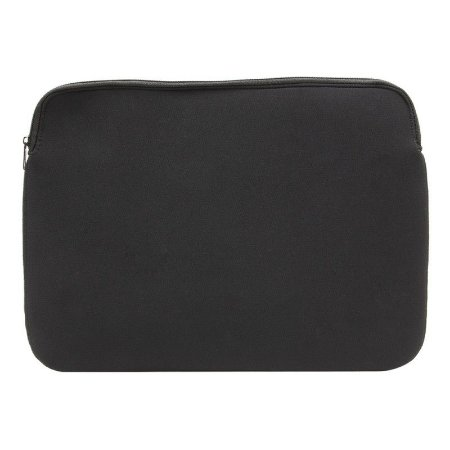 "CASE NOTEBOOK SLIM 14"" PRETO RELIZA"