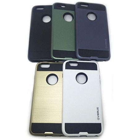 Capa Anti-impacto Verus - Iphone 6 6s
