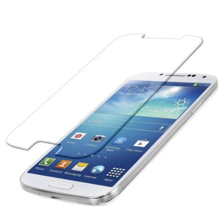 Película de Vidro Temperado - Samsung Galaxy S3 I9300