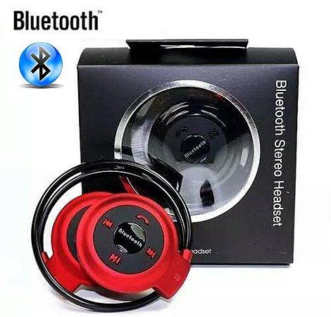 Fone de Ouvido Mini 50TF Bluetooth