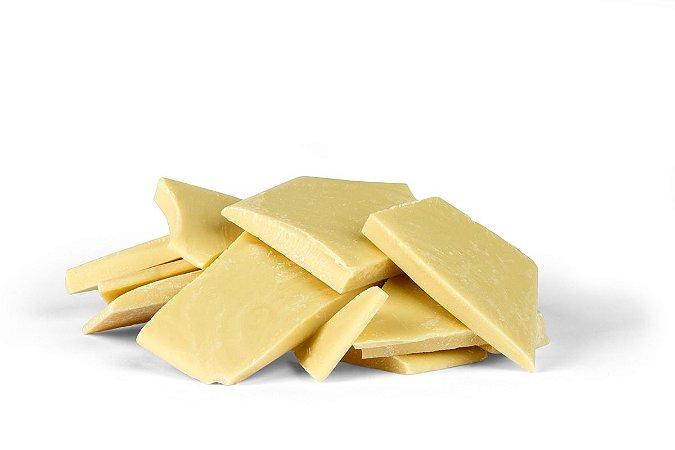 Lascas de Chocolate Branco