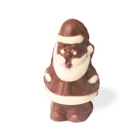 Papai Noel 50g