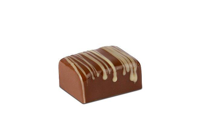Bombom de Amendoim 13g