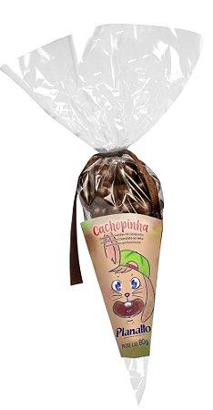 Cachopinha Coelho 80 g