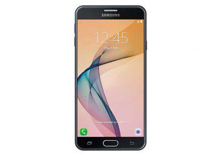 SMARTPHONE SAMSUNG GALAXY J7 PRIME PRETO 32GB OCTA CORE 1.6GHZ, SM-G610M/DS