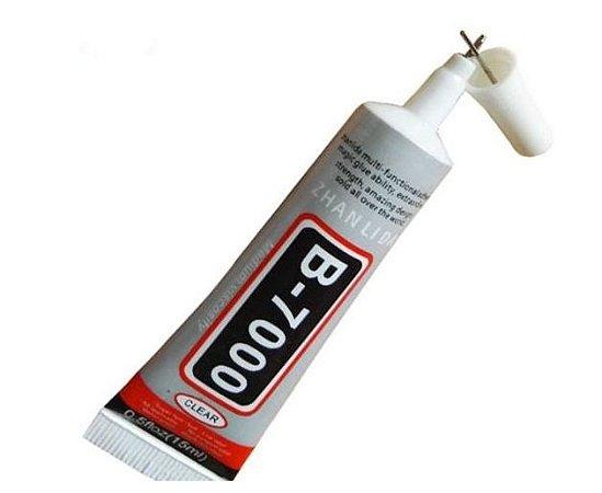 Cola B7000 15ml