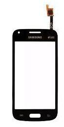 Tela Touch Galaxy Trend 3 Duos g3502/g3502T/3502 Preto