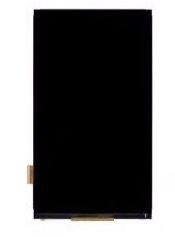 Lcd Display Galaxy Grand Duos 2 Tv G7102 G7106 G7108
