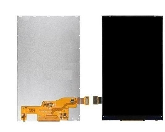 Lcd Display Galaxy Gran Neo Duos i9063 i9062 i9060 9063 9062 9063