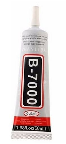 Cola B7000 110 ml