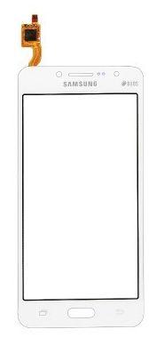 Tela Touch Galaxy J2 Prime Duos G532 Branco