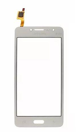 Tela Touch Galaxy J2 Prime Duos G532 Prata