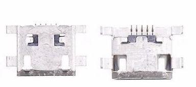 Conector de Carga Moto E1 Xt1021 xt1022 Xt1025