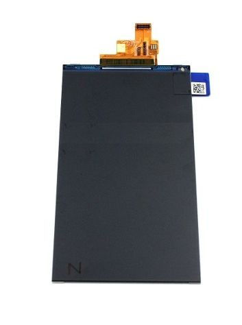 Lcd Display Lg G3 Stylus D690