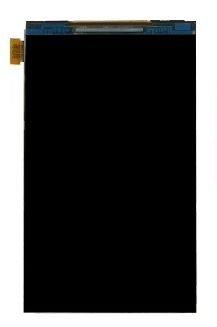 Lcd Display Galaxy J1 J100