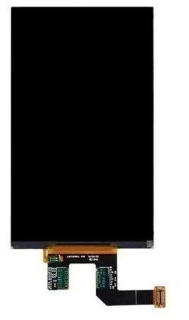 Lcd Display Lg L90 D410