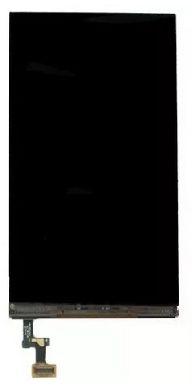 Lcd Display Lg L Prime D337