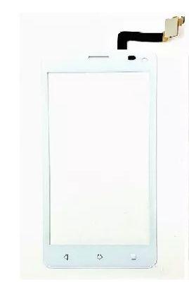 Tela Touch Multilaser MS50 ms50 P9001 P9002 p9901 p9002 Branco