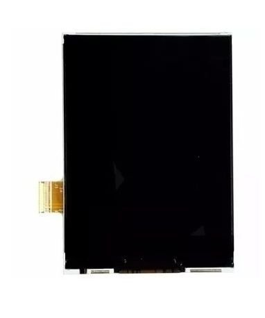 Lcd Display Galaxy Pocket 2 g110