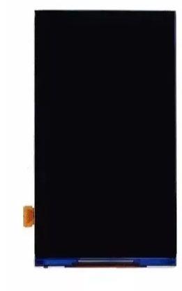 Lcd Display Galaxy On 7 g600fy