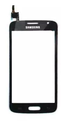 Tela Touch Galaxy Galaxy S3 Slim G3812 3812 Preto